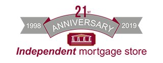 Independent Mortgage Store
